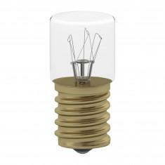 Mureva Styl - Lampe E14 pour voyant de balisage - IP55