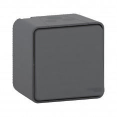 Kit complet pour la fixation de chaudière 12x200 M8x25 - Fischer
