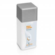 Nettoyant canalisation pour spa 1kg - BAYROL