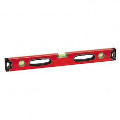 Chevillette de maçon ronde KS Tools 156.0562