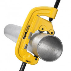 Coupe-tubes pour acier et inox Ø10-60 mm - Rems