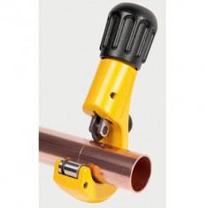 Coupe-tubes cuivre et acier inoxydable et électrozingué Ø8-64 mm - Rems