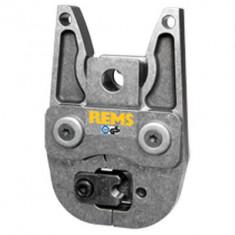 Pince à couper M (Mâchoire) tige filetée M 8 pour sertisseuse REMS (Sauf Mini-Press)
