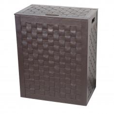 Porte-serviettes vertical SKUARA