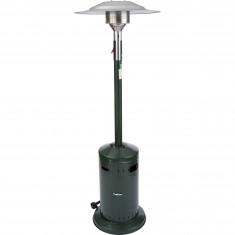 Lunettes de protection spécial faible éclairage KS Tools 310.0165