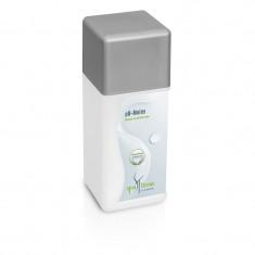 pH Moins Granulés 1,5 kg pour diminuer le pH de l'eau du spa - BAYROL