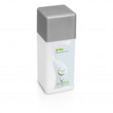 pH Plus Granulés 1 kg pour augmenter le pH de l'eau du spa - BAYROL