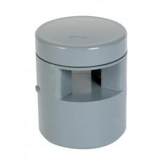 Clapet aérateur/équilibreur de pression AMG sans DTA - Ø75-80