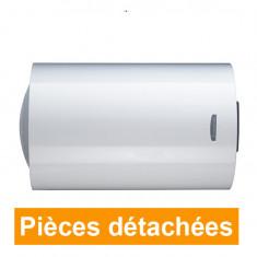 Pièces détachées pour chauffe-eau électrique horizontal INITIO - Ariston