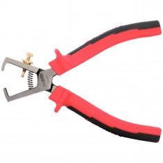 Scie sabre électrique REMS Cat ANC VE 560040