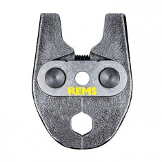 Pince à sertir Mini (Mâchoire) profil RFz Ø20 pour sertisseuse REMS Mini-Press