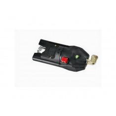 Pince de raccordement rapide propane 1,3kg/h - M20x150 - Favex