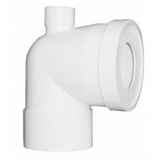 Barre de relèvement de douche - Longueur 300mm