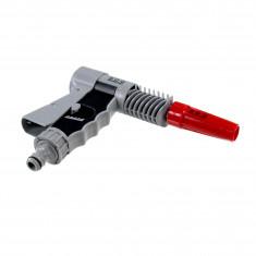 Pistolet arrosage lance multijet mâle 3/4 et automatique