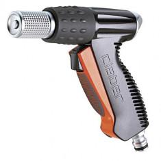 Pistolet d'arrosage Pro métal Multijets