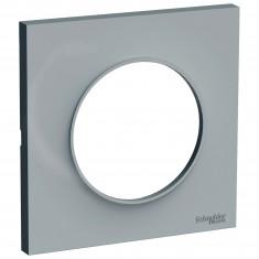 Coffret 6 Forets métal HSS-G queue lisse