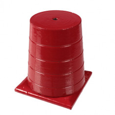 Boîte de dérivation FARABOX IP55 100x100x55mm - BLM 545429