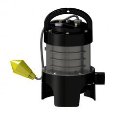 Pompe de relevage SANIPUMP Vortex SFA
