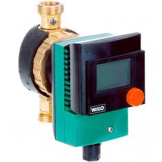 ROCA Colonne hydromassage Essential 2.0