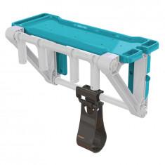 Porte-accessoires piscine multifonctionnel - BAYROL