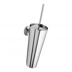Porte-brosse wc à suspendre Axor Starck 40835000