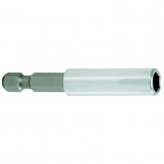 Porte embout magnétique 50mm KS Tools 514.1102