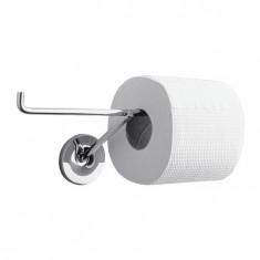 Porte-papier toilette 2 rouleaux Axor Starck