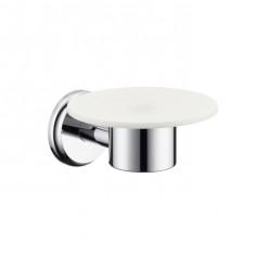 Porte-savon céramique Logis Classic