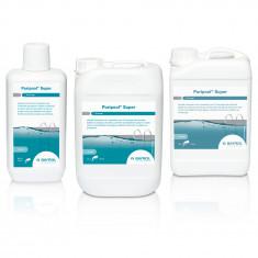 Puripool Super pour hivernage piscine extérieure - BAYROL