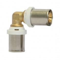 GEBERIT Bâti-support WC Duofix Sigma 12 cm Applique 111.303.00.5