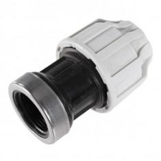 Grille PVC anti-choc pour caniveaux Série 200 - Légère ou renforcée