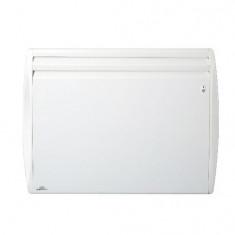 Bâti-support Duofix GEBERIT lavabo - Hauteur réduite pour robinetterie sur gorge