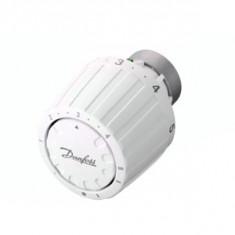 Tête thermostatique Danfoss