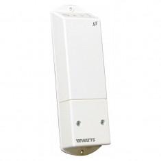 Récepteur contact libre mural pour thermostat MILUX 2