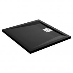 GEBERIT Bâti-support WC Duofix Omega 12 cm Applique 111.008.00.1