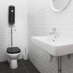 r servoir wc. Black Bedroom Furniture Sets. Home Design Ideas