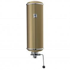 Réservoir hydrochasse Griffon ATLAS Industrielle