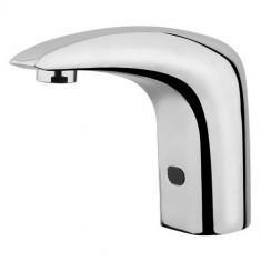 Robinet lavabo infrarouge VATTEN monofluide - VAT72IR