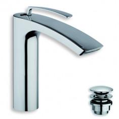 Robinet mitigeur bain/douche TALIS E - Hansgrohe 71740000