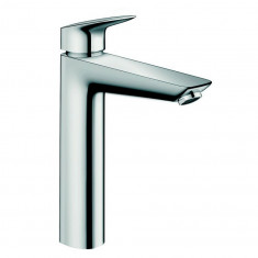 Robinet Mitigeur Lavabo LOGIS 190 ECO C3 (RT2012) Hansgrohe 71095000