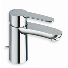 Robinet mitigeur lavabo regular C3 NEW DAY Chromé - Cristina Ondyna ND22551