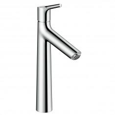 Mitigeur lavabo TALIS S 190 Chromé Hansgrohe 72031000