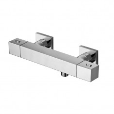 Robinet Lave-mains AXOR Montreux Hansgrohe 16530000