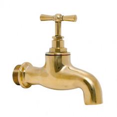 """Applique pour robinet de jardin PER à sertir Ø12-Femelle 1/2"""""""