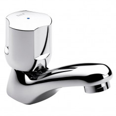 Robinet simple lavabo et lave-Mains NIAGARA PLUS Roca - Chrome