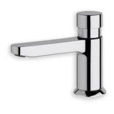 Robinet eau froide temporise Quick - Ondyna Q523051