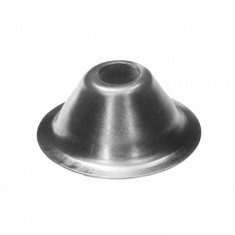 Raccord cuivre à sertir - Réduction Mâle/Femelle