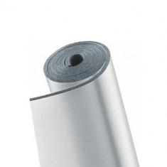 Rouleau nu avec revêtement AL Clad - épaisseur 10mm - 20m x 1m - 20m²
