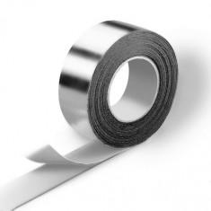 Ruban adhésif AL CLAD anti UV, longueur 10 ml, largeur 50 mm