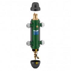 """Séparateur hydraulique multifonction SEP4 2"""""""